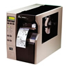 Zebra RFID Printers